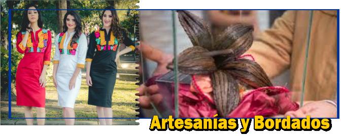 Soy tu Guía en Papantla Artesanias, Directorio de Artículos Culturales, Artesanos Manualidades