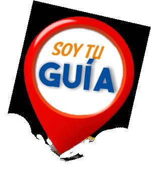 Soy tu Guía en Veracruz, Buscador, Localizador, Directorio