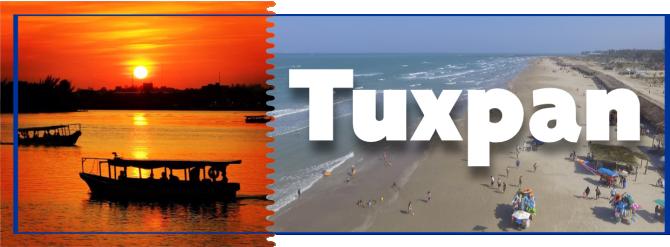 Soy tu Guía en Tuxpan , Orientador, Buscador, Directorio Turístico