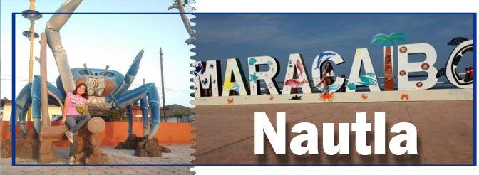 Soy tu Guía Turístico en Nautla Veracruz
